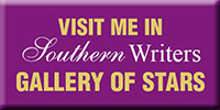 Southern-Writers-Gallery